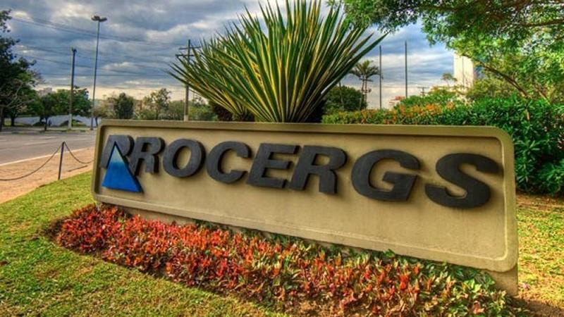 Procergs oferece 17 vagas em vários cargos (Foto: Reprodução/Portal do Rio Grande do Sul)