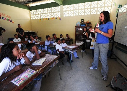 Prefeitura de Taquaral de Goiás suspende concurso com 275 vagas