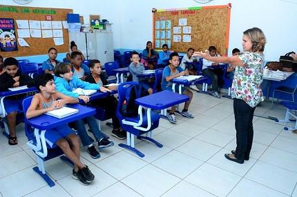 (Foto: Divulgação/ Prefeitura de Itaboraí)