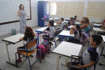 (Foto: Adrovando Claro/ Prefeitura de Natal)
