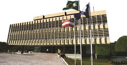 Concurso Sefaz-BA define FCC como banca da seleção para auditor