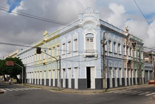 Concurso Sefaz CE terá 100 vagas (Foto: Divulgação)