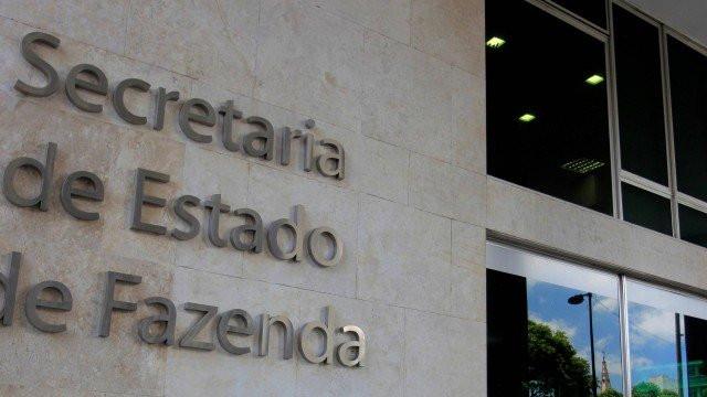 Secretaria de Fazenda do Rio de Janeiro prepara novo concurso