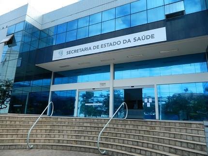 (Foto: Divulgação/ Governo do Espírito Santo)