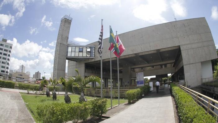 Suzano Sp Image: Prefeitura De Suzano-SP Divulga Concurso Público Com 70