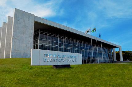 TCDF deverá ter o Cebraspe como banca (Foto: Divulgação)