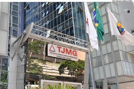 TJ-MG contratará novos juízes, após homologação (Foto: Renata Caldeira/TJ-MG)