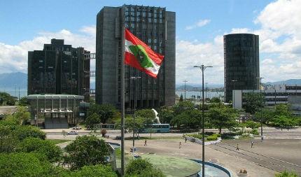 TJ-SC (Foto: Divulgação)