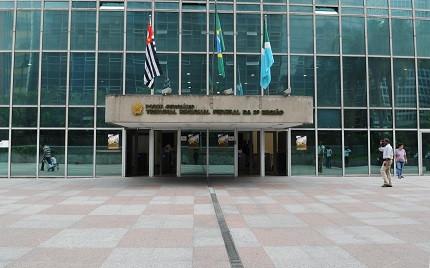 Concurso TRF3: tribunal confirma estudo em fase preliminar