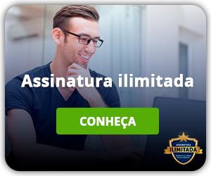 assinatura Folha + Degrau