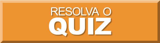 Resolva o quiz sobre planejamento de estudos!