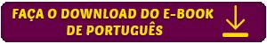 Saiba como estudar Português para concursos públicos