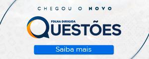 Novo FD Questões