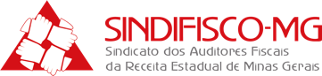 SINDIFISCO-MG
