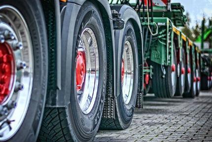 Como a greve dos caminhoneiros afetou alguns concursos públicos