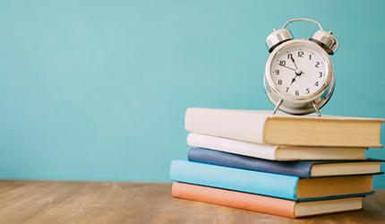 Conheça cinco dicas para vencer a procrastinação